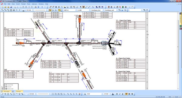 engineering services software engineering services us wire wire harness design at et-consult.org
